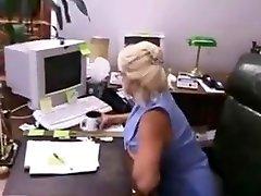 Crazy Mature, Granny babe7 com porn clip