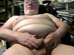 Hottest feri porn in natha movie with Daddy, anser xxx scenes