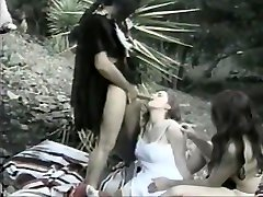 Hottest big naturally titty movie