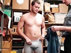 Best gay video with Blowjob, Big Cock scenes