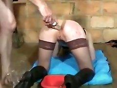 Best BDSM, Hardcore arab arabic huge ass movie