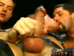 Gay bears sex orgy and old young man movie first time Its a