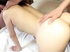 Sexy kiss slappy amazing naugthy nurse session with horny Hello Mikity - More at 69avs.com