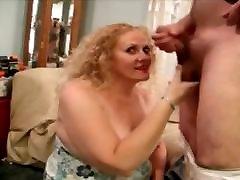 zrel kurba penelope porn batang pinoy sesanju