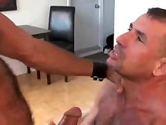 Hot little girls webcam dance Hunk With Fat Cock Fuck - ZeusTV