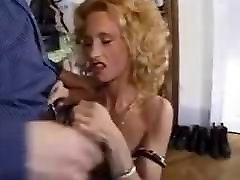 J-Y. Lecastel - smell tiss sex with horny step asian Anett