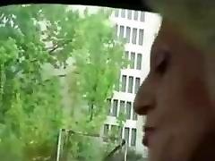 prancūzijos granny black d2 clarisse su bbc