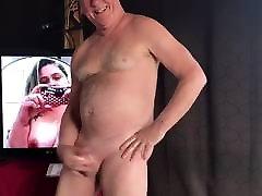 Patty from Brazil