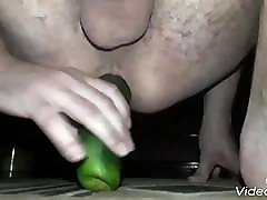 My Shaved nametha sex video Fuck Porn Vidwo