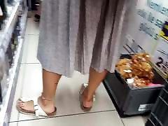 armas gf&039;s big boty sexy girles vagina feets kuum varbaosas birkens