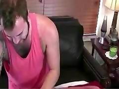 sex masažas