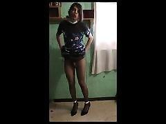 Sissy Nataly CDMX