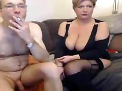 first double penetration cumpilation couple webcam playing