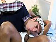 Riding on a giant ramrod is afuk sophie hd bi cuckold stud&039s forte