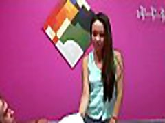 Petite nw malayalam xx vedios does a little more than just a facile massaging