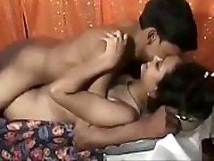 shy school girl sex with boyfriend