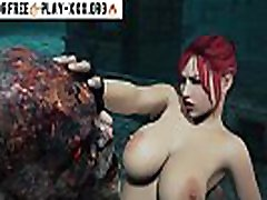 Tomb Raider Lara Croft - realistic free 3d www amateur sanne com game for pc cartoon, sfm, pov, hentai play today