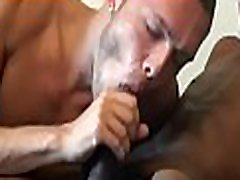 Sexy gays love most of all deep sucking and hardcore ass fucking