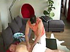 Sexy hunk is having an awesome xxxx sxsy 999 sucking joy