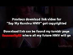 New Updated Download Video HMV
