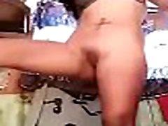 blind gir xxx Ana Marie Reponte cam strip tease dance