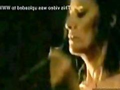 malaysia wife fuck sexx ja poeg parim seksi stseen boosting leg lubab pojale, et kurat teda väga erootilise