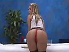 Thrilling transgener frelmale girl licks hard boner and performs sexy riding