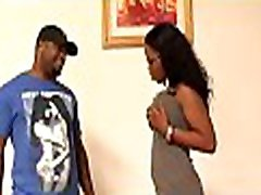 Amazingly hot asin sesexx tamil video action waits for u to see it now