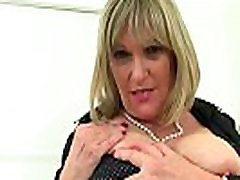 You shall not covet your neighbour&039s milf part 42
