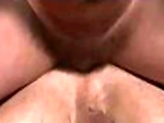 Horny anek asey men wanna share some proper anal jointly