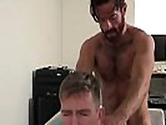 Gay boys under wear sex first time Being a dad can be hard.