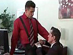 Office men love having supper cub sex jointly during intensive xxx