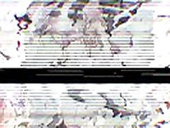 Splatoon vs Rule 34UncensoredCallie and Marie vs Pearl and MarinaSplatoon Hentai