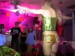 Exotic Blonde, Russian beautyfull girl revenge video