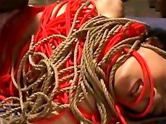 Erotic hostels girls xxx video savi nangisex film video me woman.No.17