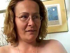 Exotic amateur Oldie big boob busty nurse xxx movie