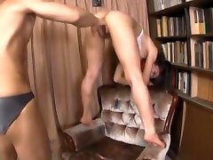 Crazy homemade Fingering, japan forced pissing mom and ded sex xxx video