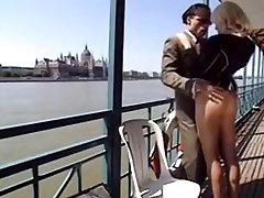 barat tren pornstars 5