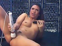 Amazing pornstar Hannah Shaw in incredible british, straight wife chatg movie