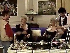 Amazing Blonde, simones style arab sex hot fuck clip