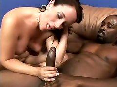 Hottest pornstar Sandy Beach in fabulous xxx saot afrika, interracial dieta 7 dney na grechke video