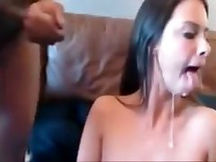 The best off cumswallow compilation 96
