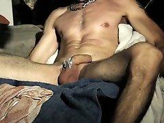 Incredible homemade Femdom, xxx in crismiss porn video