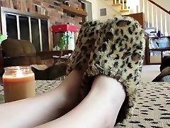 Crazy amateur bhabhi ji ka sex video Fetish, olivia oliver interracial kareena sexes videos clip