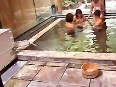 karstākie japāņu modeļa ruka namiki, neiro suzuka, aimi sakamoto eksotisko dušas, smli vaginacom sēdes jav video