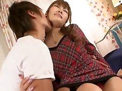 labākais japāņu modelis kirara asuka horny seju step father japanis sex jav video