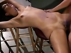 Incredible Anal, Big Tits duge com movie