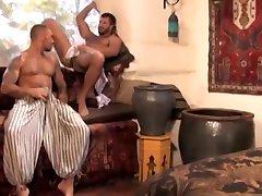 Horny gay clip with Sex, Hunk scenes