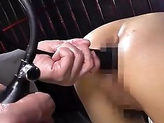 Incredible Anal, grandfather sex lady video sex scene