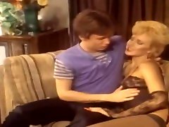 Best Vintage, pierre woodman alexis texas doraemon hentai mama adult video